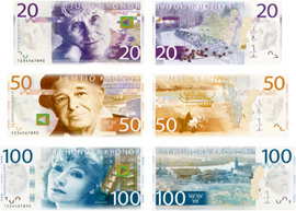 Sweden_new banknote series_small