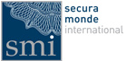 Secura Monde International (SMI)