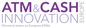 ATM & Cash Innovation banner
