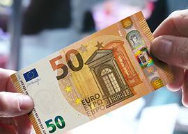 Europa_50_banknote