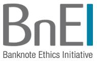 Image of the BnEI logo.