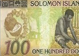 Solomon Islands_100 banknote_small