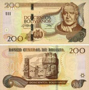 Bolivia-200-banknote-J-series-2016