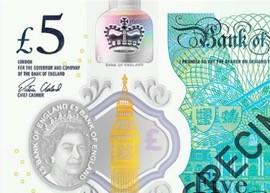 Bank of England_UK_New Fiver_thumbnail