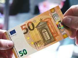 Europa_50_banknote