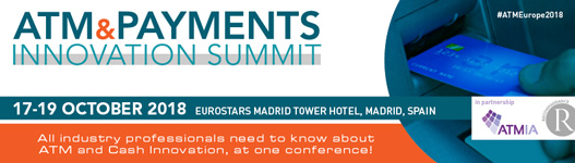 ATM-Payments-Summit