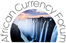 African Currency Forum
