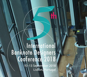 International Banknote Designers Conference