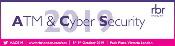 ATM Cyber Security 2019 RBR banner
