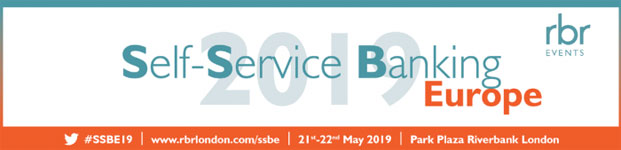 Self-Service Banking Europe-2019-RBR-banner