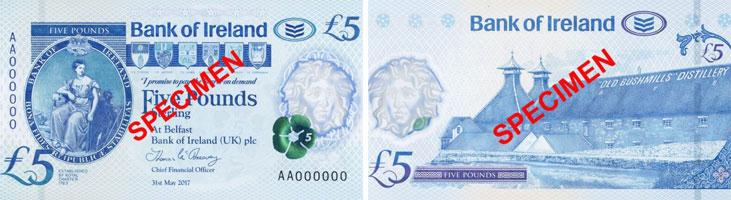 Image courtesy of Bank of Ireland.